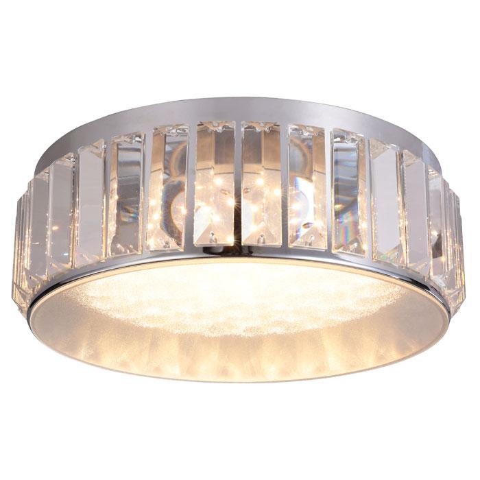 水晶燈-1