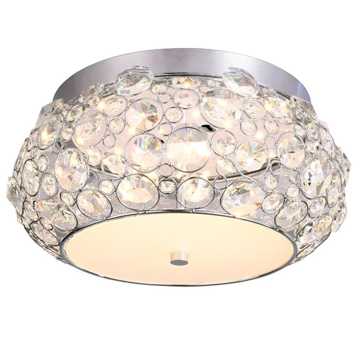 水晶灯-2